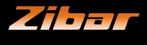 Zibar USA
